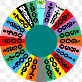 Wheel Of Dharma - Wheel Of Fortune Free Play: Game Show Word Puzzles Drawing Graphic Design PNG