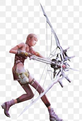 Final Fantasy - Final Fantasy XIII-2 Lightning Returns: Final Fantasy XIII Dissidia Final Fantasy PNG