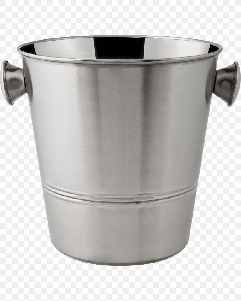 Bucket Lid Tableware Rinfrescatoio, PNG, 1600x2000px, Bucket, Bar, Cookware And Bakeware, Handle, Ice Bucket Challenge Download Free