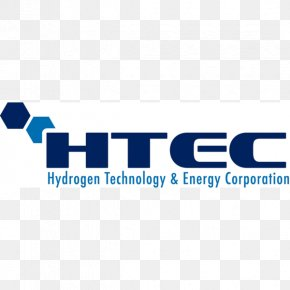Hydrogen Technology And Energy Corporation Logo Brand IndustryGust - Vancouver HTEC PNG