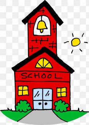 Leave School - Elementary School Middle School Education Teacher PNG
