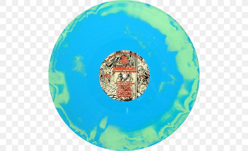 Globe Earth World /m/02j71 Phonograph Record, PNG, 500x500px, Globe, Blue, Color, Earth, Funk Download Free
