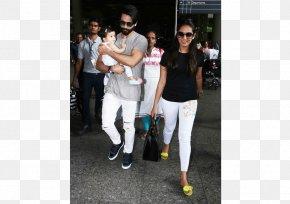 Priyanka - Bollywood Mumbai Actor Child Family PNG