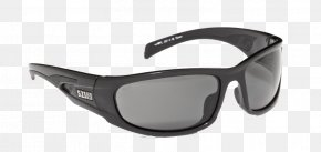Sunglasses - Goggles Sunglasses Polarized Light Persol PNG