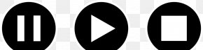 Button - Product Design Logo Font Brand Line PNG