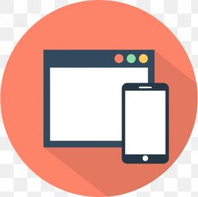 Google - Responsive Web Design IPhone 5 Google Telephone Search Engine Optimization PNG