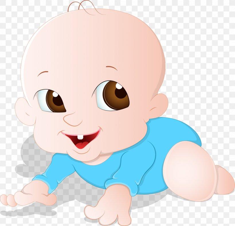 7 Best BABY FACE CLIP ART images   clip art, baby face, baby clip art