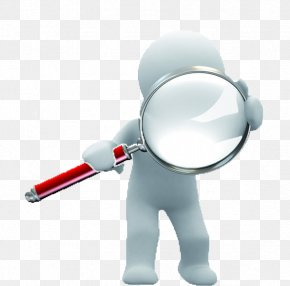 Loupe - Loupe Magnifying Glass Research Light PNG