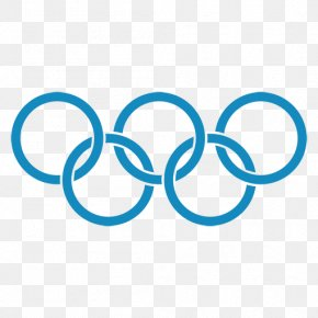 Olympic Games 2008 Summer Olympics Olympic Symbols United States Olympic Committee Aneis Olímpicos PNG