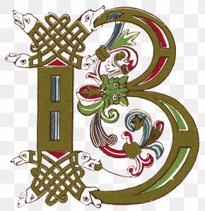 Alphabets Ornament - Font Initial Sort Script Typeface Letter PNG