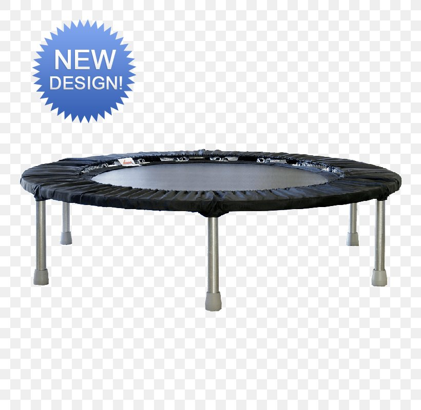 Trampoline Image Clip Art Rebound Exercise, PNG, 800x800px, Trampoline, Coffee Table, Furniture, Gymnastics, Layers Download Free
