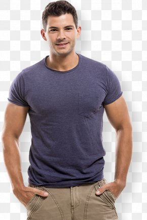 T-shirt - T-shirt Casual Stock Photography IStock PNG