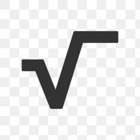 Mathematics - Square Root Of 2 Mathematics PNG
