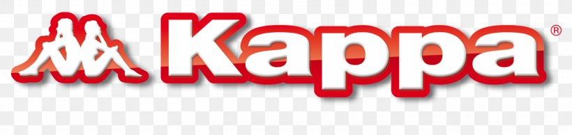 Arriba convertible Dirección  Kappa Sport Tracksuit Sneakers Brand, PNG, 1600x379px, Kappa, Brand,  Clothing, Football, Handball Download Free