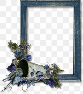 Picture Frames Digital Photo Frame PNG