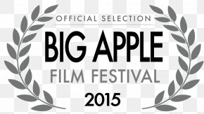 Los Angeles - Short Film Film Festival Los Angeles PNG