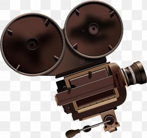 Projector - Video Camera Adobe Premiere Pro Sina Weibo Tencent Video PNG