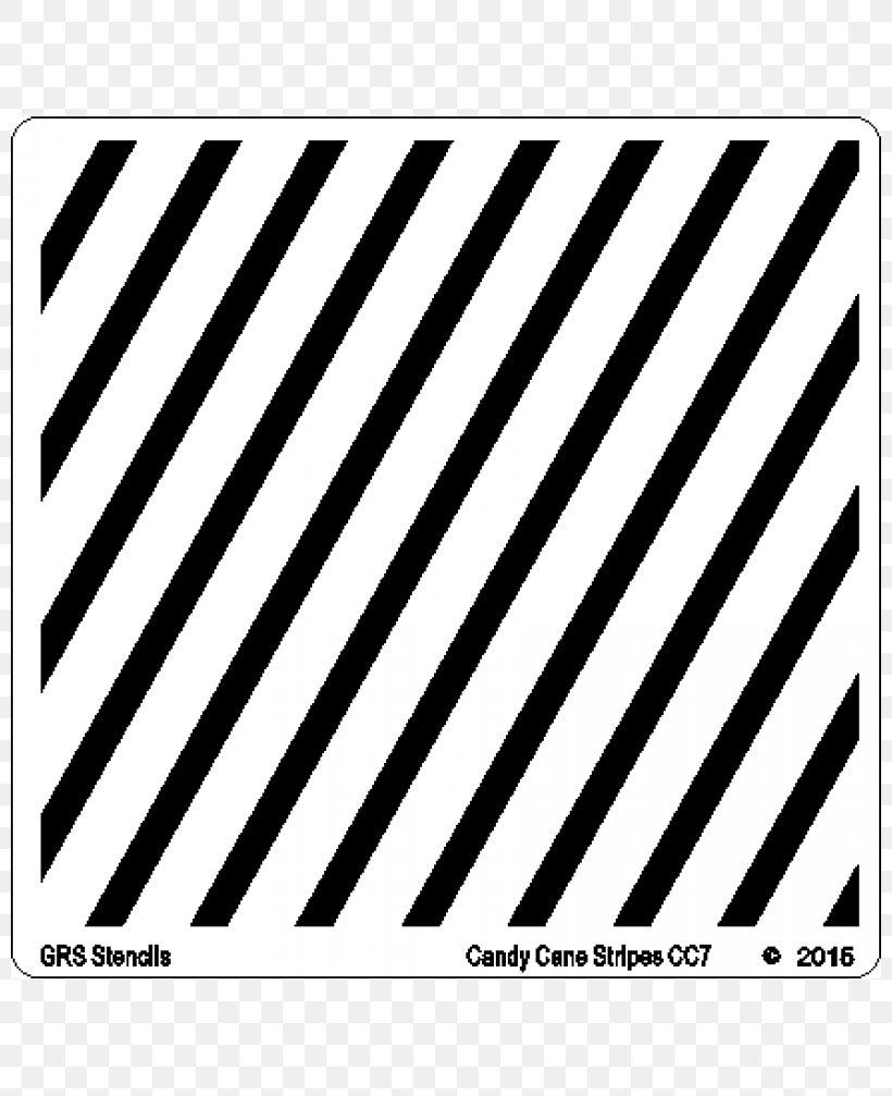 Candy Cane Stencil Stripe Chevron Corporation Pattern Png 800x1007px Candy Cane Black Black And White Chevron