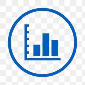 Marketing - Organization Campanella McDonald LLP Management Marketing Business Administration PNG