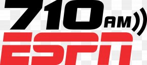 Www.espn.com - United States Of America AM Broadcasting ESPN Radio Radio Station Internet Radio PNG