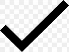 Icon Design Check Mark Material Design Checkbox PNG