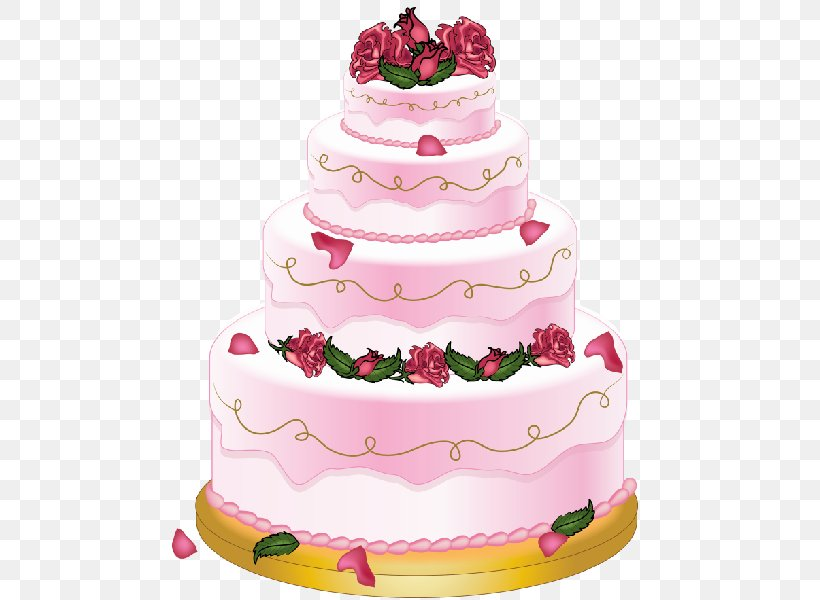Pleasant Wedding Cake Layer Cake Birthday Cake Cakes And Cupcakes Clip Art Funny Birthday Cards Online Kookostrdamsfinfo