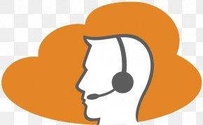 Call Center - Call Centre Customer Service Telephone Call Hotline PNG