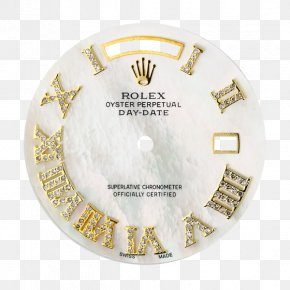 Rolex - Rolex Day-Date Rolex Oyster Nacre Font PNG