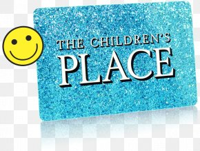 Boutique Card - Credit Card The Children's Place Gift Card Credit History PNG