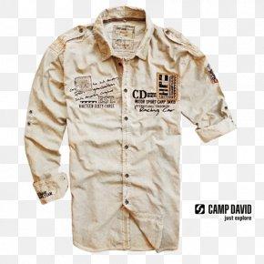 T-shirt - Sleeve T-shirt Clothing Polo Shirt PNG