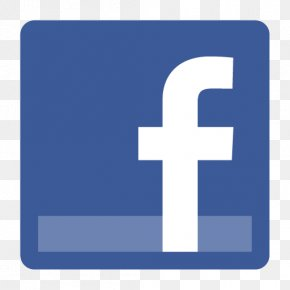 Media - Social Media Facebook Social Networking Service PNG