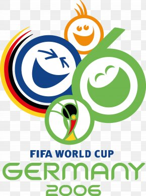 Football - 2006 FIFA World Cup Germany National Football Team 2002 FIFA World Cup PNG