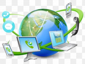 Internet User Account - Internet Access Voice Over IP Internet Service Provider Broadband PNG
