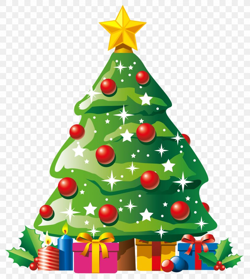 Christmas Tree Christmas Day Clip Art, PNG, 1796x2010px, Christmas Tree, Artificial Christmas Tree, Christmas, Christmas Decoration, Christmas Ornament Download Free