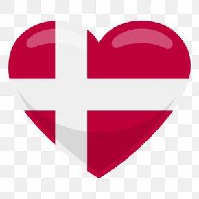 Pass Vector - Flag Of Sweden Smørrebrød Flag Of Denmark National Flag PNG