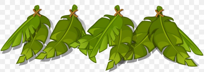 Leaf Cartoon Plant Stem, PNG, 1280x456px, Leaf, Cartoon, Grass, Green, Nature Download Free