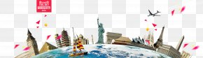 Global Carnival Double Eleven - China Travel Business Company Service PNG