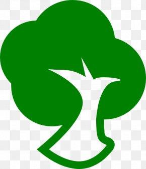 Tree Icon Clip Art - Tree Clip Art PNG