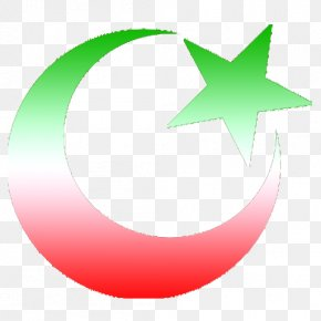 Islamic - My App Thepix Ramadan Moon Islam PNG