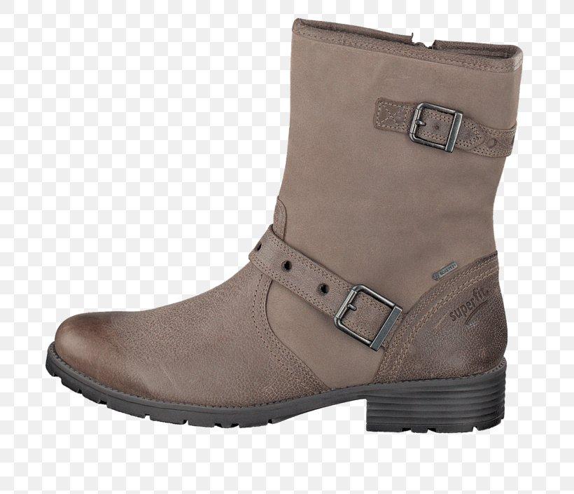 Shoe Boot Walking, PNG, 705x705px, Shoe, Beige, Boot, Brown, Footwear Download Free