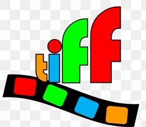Tiff - Mumbai International Film Festival Toronto International Film Festival Tigerland India Film Festival TIFF PNG