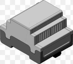 Electronic Component Accessoire Computer Hardware Industrial Design PNG