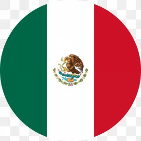 Flag - Flag Of Mexico Mexico National Football Team Gallery Of Sovereign State Flags PNG