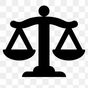 Lawyer - Lawyer Criminal Law Court PNG