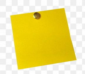 Post It - Post-it Note Paper Clip Art PNG
