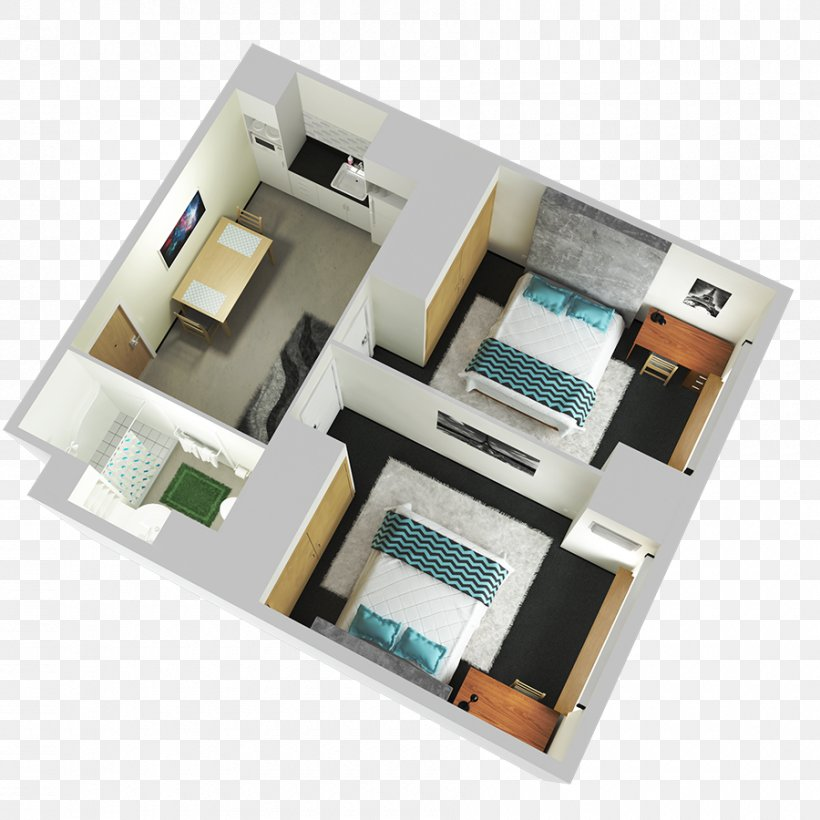 Humber College Student Dormitory Campus Png 900x900px Humber College Academic Year Bathroom Bedroom Campus Download Free