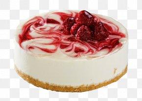 Chocolate Cake - Cheesecake White Chocolate Cream Chocolate Cake Fudge Cake PNG