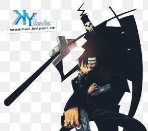 Soul Eater - Desktop Wallpaper High-definition Television 1080p Soul Eater PNG