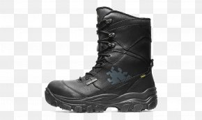 Boot - Motorcycle Boot Shoe Snow Boot ECCO PNG