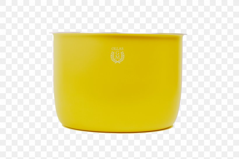 Product Design Wax, PNG, 1500x1000px, Wax, Cup, Yellow Download Free